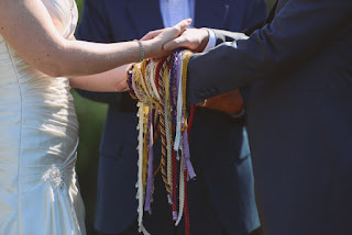 From www.apracticalwedding.com