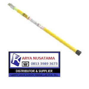 Jual Stick Amprobe TIC 410a Voltage Detection di Bekasi