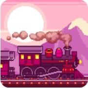 Download Tiny Rails v1.4.3 MOD APK (Unlimited Money)