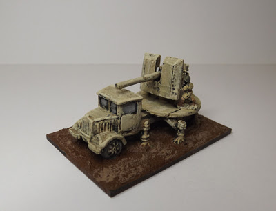 ITA25    C33/35 command tankette (2)