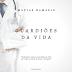 DOWNLOAD MP3 : Matias Damásio - Guardiões Da Vida [ 2020 ]