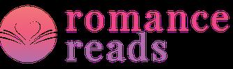 https://www.romancereads.com/