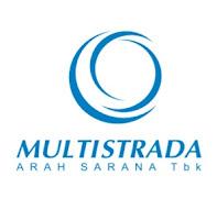 Info Loker SMK Bekasi Operator Produksi PT. Multistrada Arah Sarana Tbk (Perseroan)