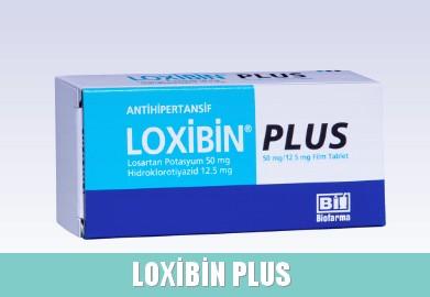 feldene sublingual 20 mg bula