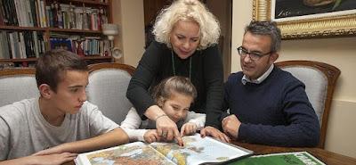 http://criatures.ara.cat/familia/mon-guerra-expliquem-als-fills_0_1505249470.html
