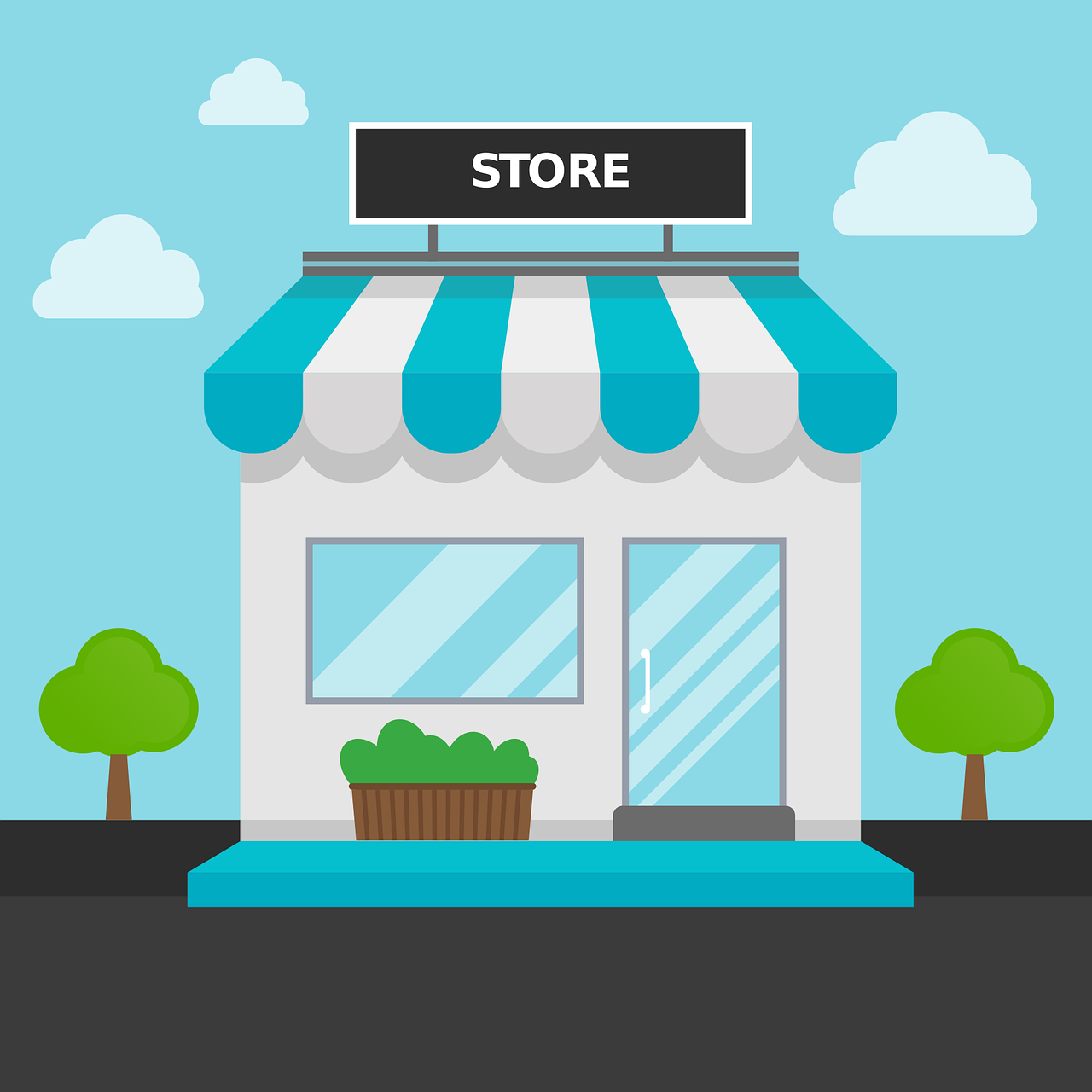 SMALL TOWN BUSINESS IDEAS: THESE 5 LOW-COST BUSINESSES OF SMALL TOWNS ARE VERY BENEFICIAL - THEY ARE BUMPER EARNINGS