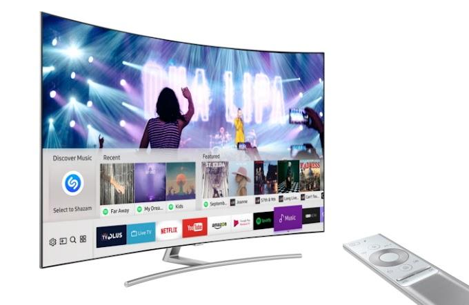 Cupons para TVs e Smart TVs
