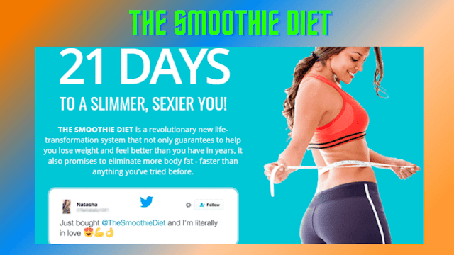 21 day weight loss challenge free