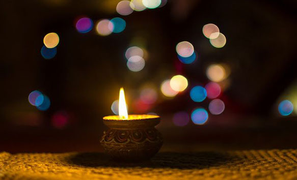 Diwali ki Photo Download