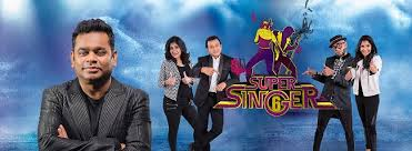 Super Singer 6 Voting  How to vote for Super Singer contestant     Super Singer 6 Voting  How to vote for Super Singer contestant
