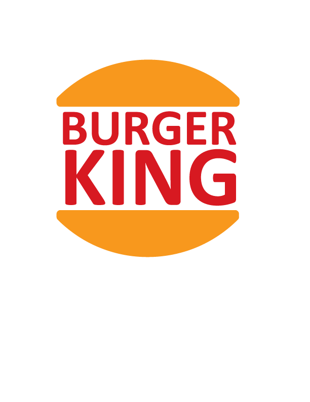 clip art burger king - photo #48