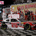 Christopher Bell wins Xfinity Series playoff opener at Richmond