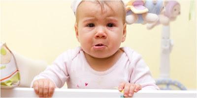 Cara mengatasi anak susah makan dengan ancaman
