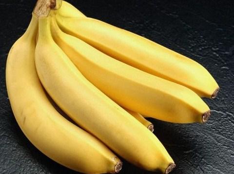 """""""konsumsi pisang untuk ibu hamil"""""""