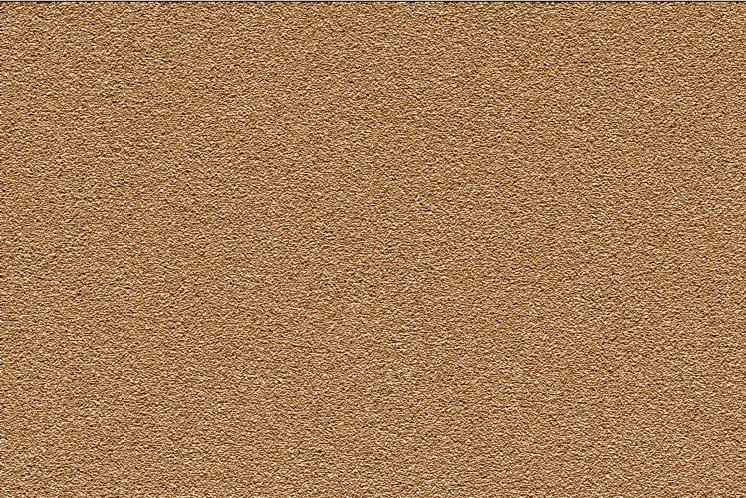 belajar membuat tekstur plester dinding di photoshop