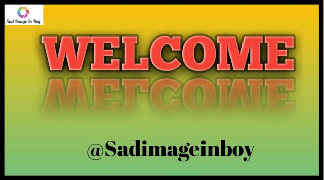 Welcome Images | welcome hands images, namaskar welcome images, welcome card images