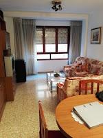 piso en venta calle republica argentina castellon salon