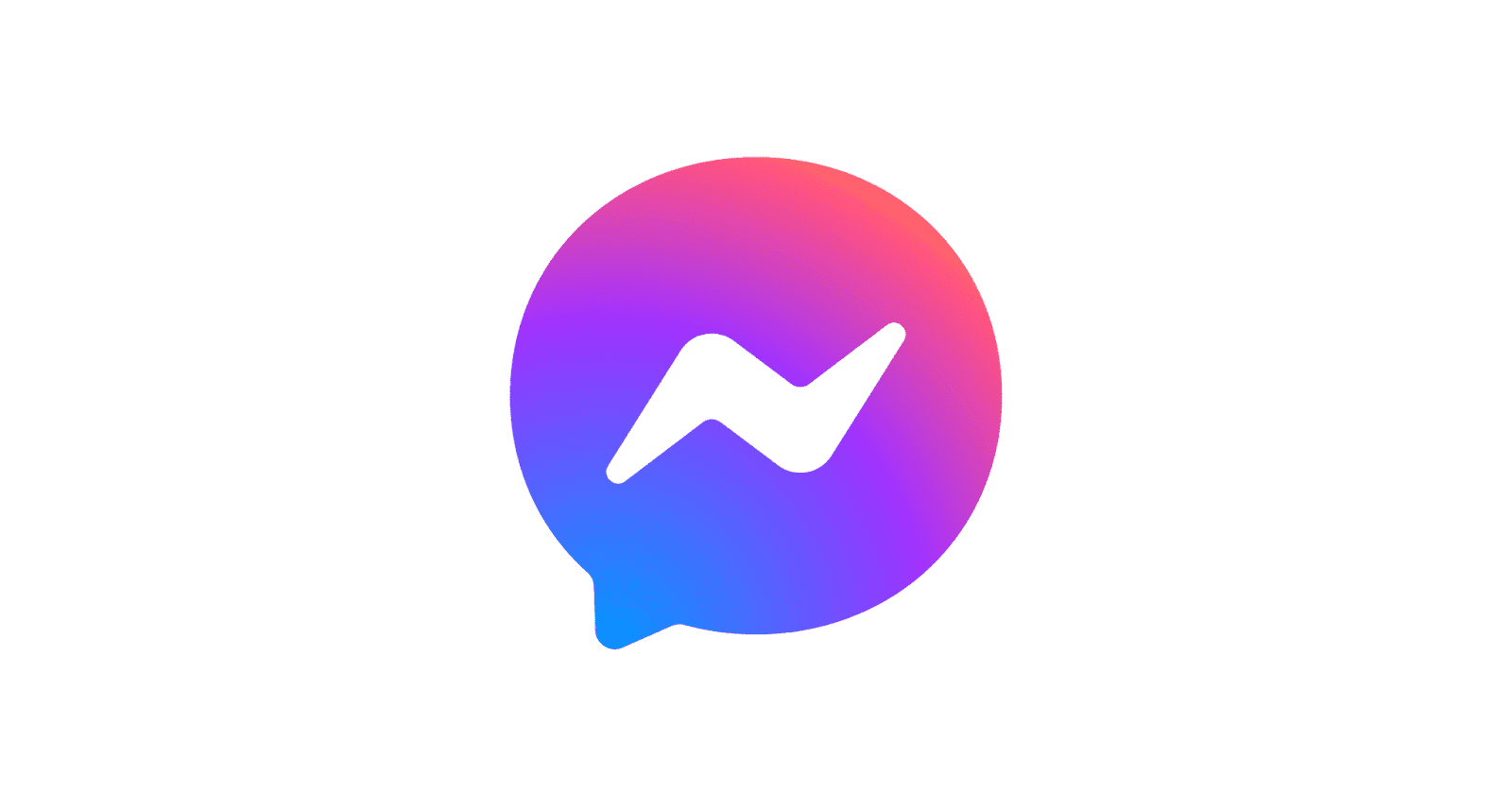 facebook-baru-saja-memperbaiki-bug-messenger