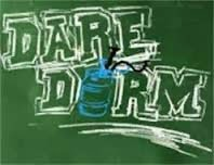 daredorm_com_Premium_Accounts_Free