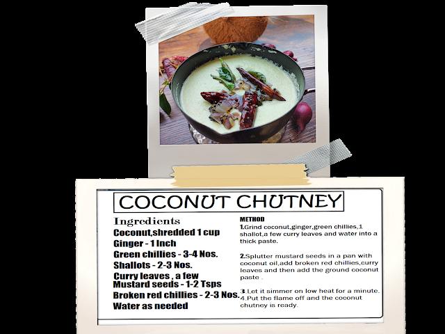 Indian-coconut-recipe