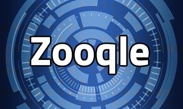 افضل 10 مواقع تورنت 2021  موقع Zooqle