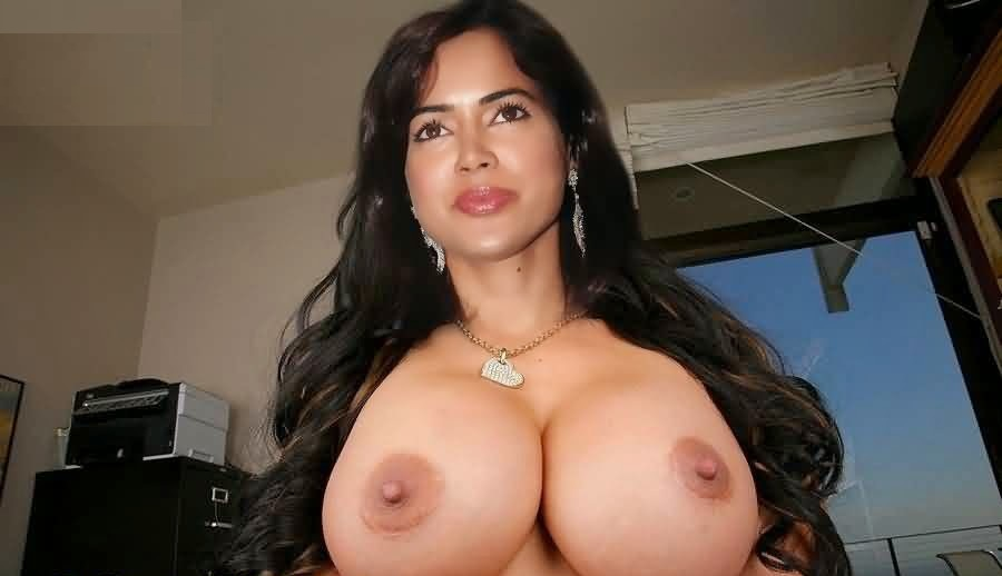 Malayaly sexualy lady in alain uae