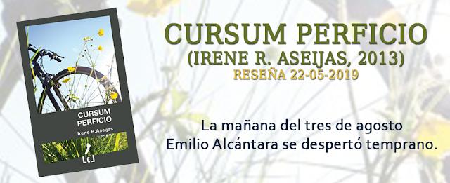 https://inquilinasnetherfield.blogspot.com/2019/05/resena-by-mb-cursum-perficio-irene-r-aseijas.html