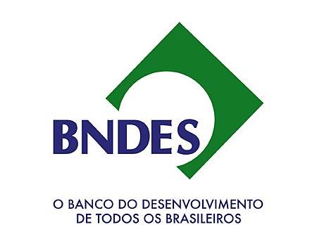 Saiba como conseguir crédito no BNDES para sua empresa