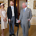 Prince Harry won't be getting his £2.3m annual handout if he steps away from his Royal duties- Prince Charles threatens.