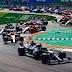 Trumpets race review - Italian GP
