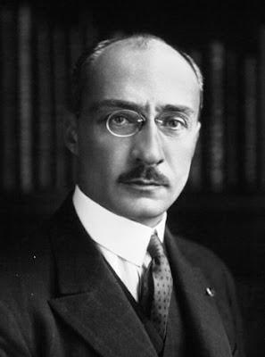 Pierre-Georges_Latécoère_1925