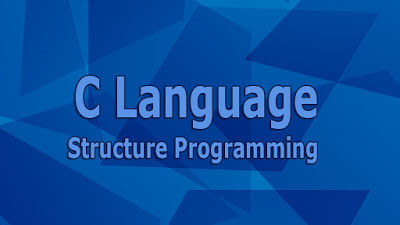 Structure  C Language