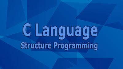 Structure  C Language
