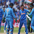 ICC Cricket World Cup: India qualified to Semi Final After beat bangladesh by 28 runs