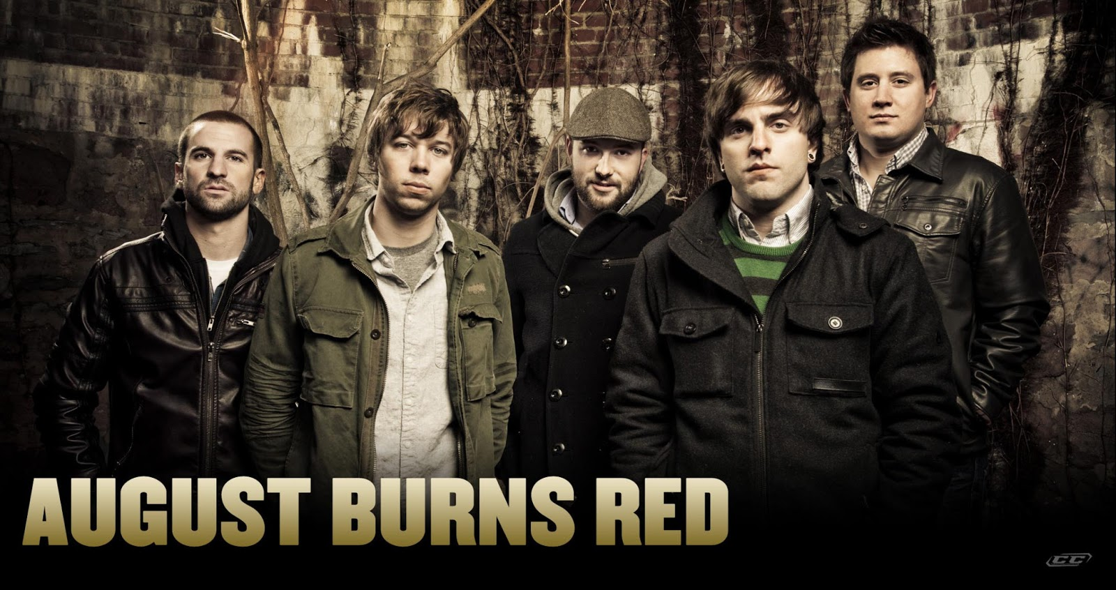 August-Burns-Red--Rescue-&-Restore-2013-Biography-and-History