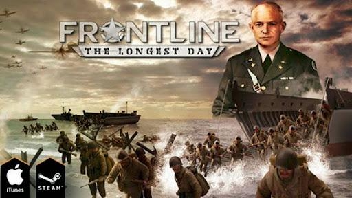 [Phim] Ngày Dài Nhất | The Longest Day 1962