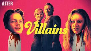 Villains movie mp4 download