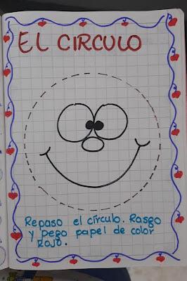 cuaderno-guia-ejercicios-grafomotricidad