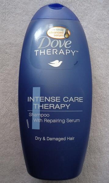 And Shampoo Pantene Conditioner Sachet