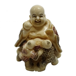 Things You Didn't Know About Netsuke