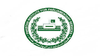 Pakistan Institute for Parliamentary Services (PIPS) Jobs in Pakistan 2021 – Latest Jobs in Pakistan 2021