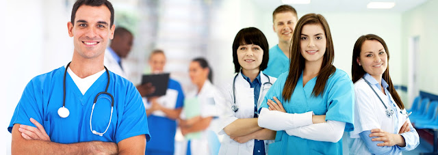 MBBS Admission in MGM Medical College by Management Quota