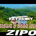 Rayvanny ft Busiswa & Baba levo - Zipo   AUDIO   Download