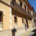 Este viernes 24 de septiembre el Ayuntamiento de Jumilla permanecerá cerrado al público por la celebración de Santa Rita