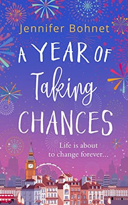 French Village Diaries book review A Year of Taking Chance Jennifer Bohnet