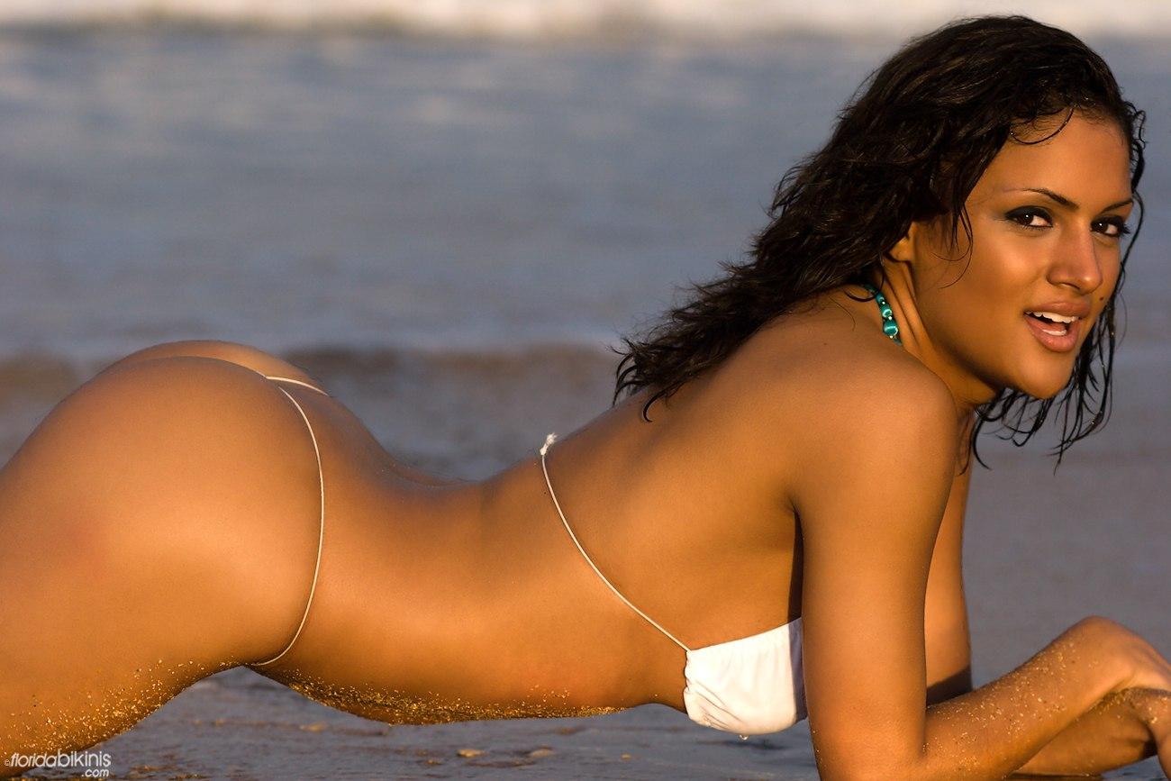 Sexy Florida Babes