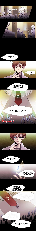 Dilarang COPAS - situs resmi www.mangacanblog.com - Komik black haze 214 - chapter 124 215 Indonesia black haze 214 - chapter 124 Terbaru 7|Baca Manga Komik Indonesia|Mangacan