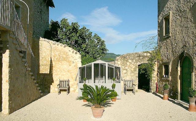 Pinaura Suites b&b con encanto cerca de Verona
