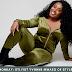 Mogul Monday: Stylist Yvonne Mwazo of Styled By Yvonne