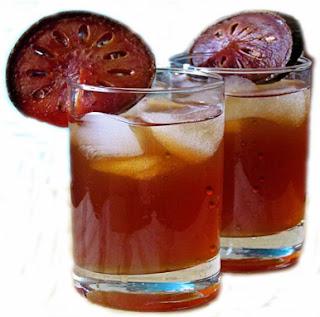 Bael Tea for herbal remedies